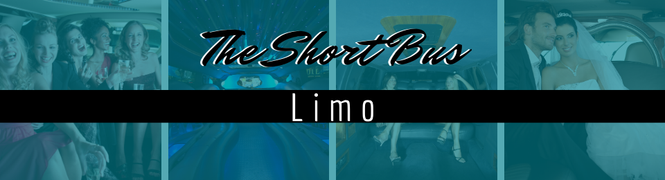 Jax Party Bus & Limousine